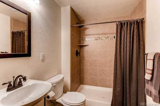 1315 West 133rd Circle - Photo 24