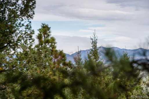 6008 Flat Creek Drive - Photo 24