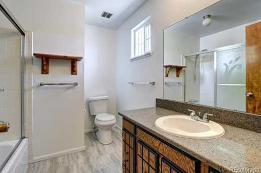 4346 South Coors Street - Photo 22