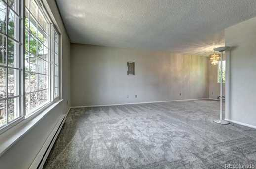 4346 South Coors Street - Photo 8