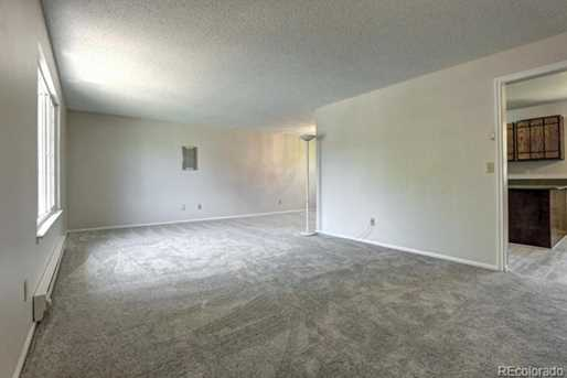 4346 South Coors Street - Photo 6