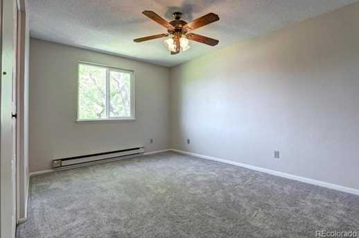 4346 South Coors Street - Photo 26