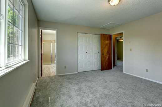 4346 South Coors Street - Photo 24