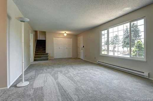 4346 South Coors Street - Photo 4