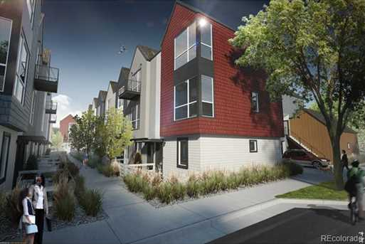 5565 West 10th Ave - Photo 24