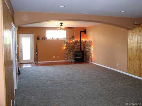 1655 W Camino De Los Ranchos - Photo 10