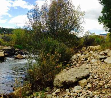 Chama Canyon Vacant Land - Photo 1