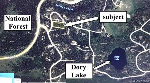 0 West Dory Way - Photo 2