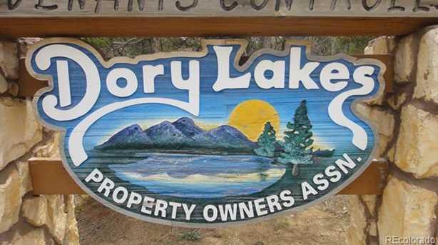 0 West Dory Way - Photo 10