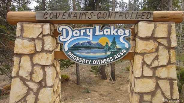 0 West Dory Way - Photo 6