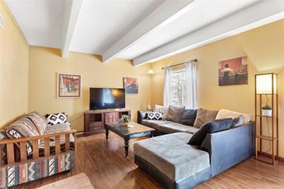 9725 East Harvard Avenue #BB435 - Photo 1