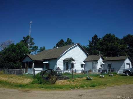 30312 County Road 58 - Photo 2
