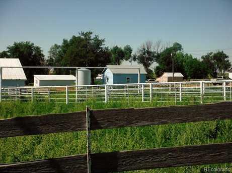 30312 County Road 58 - Photo 10