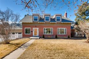 5939 South Windermere Street - Photo 1