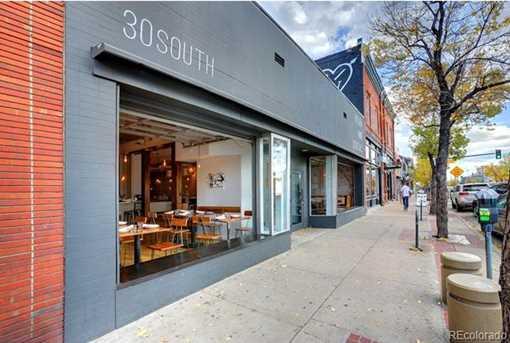 431 East Bayaud Avenue #208 - Photo 30