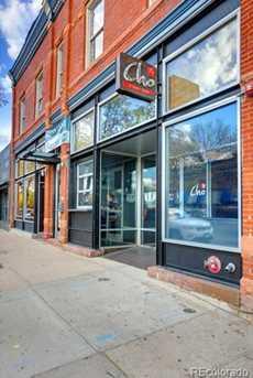 431 East Bayaud Avenue #208 - Photo 14