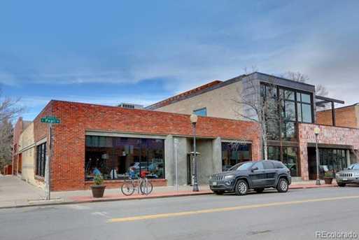 431 E Bayaud Ave #208 - Photo 16