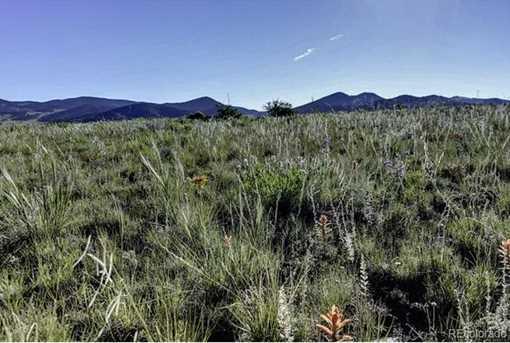 High Spirit Trail - Photo 2