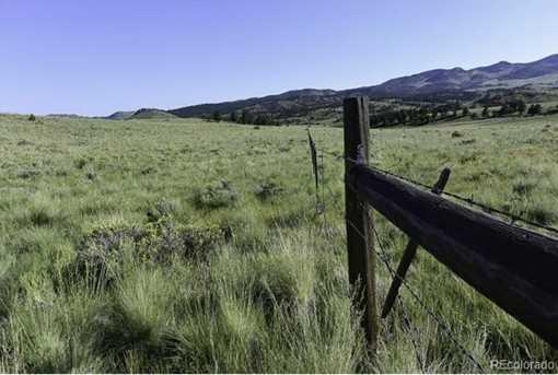 High Spirit Trail - Photo 12