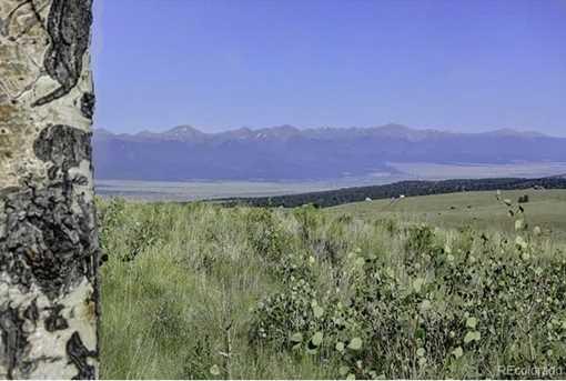 High Spirit Trail - Photo 1