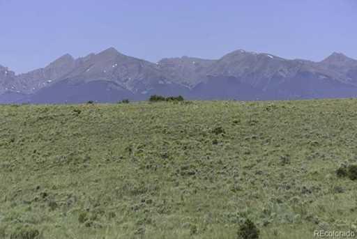 High Spirit Trail - Photo 16