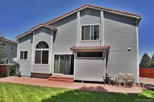 20634 East 49th Ave - Photo 6