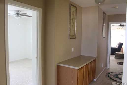 20634 East 49th Ave - Photo 22