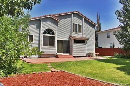 20634 East 49th Ave - Photo 4