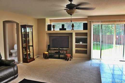 20634 East 49th Ave - Photo 18