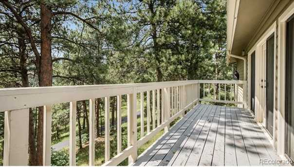22 West Ranch Trail - Photo 28