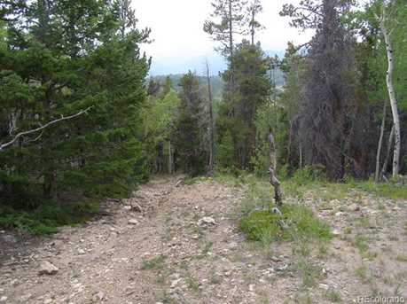 Pweabic Mountain Road - Photo 8