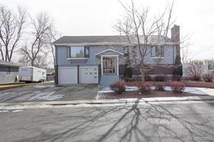 10772 West 62nd Place - Photo 1