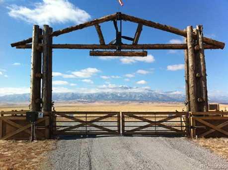 3131 County Road 112 - Photo 4