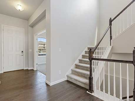 4898 East 142nd Ave - Photo 2