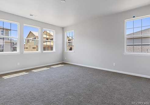 4898 East 142nd Ave - Photo 16