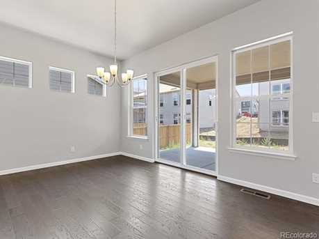 4898 East 142nd Ave - Photo 4