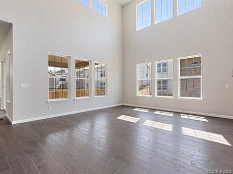 4898 East 142nd Ave - Photo 12
