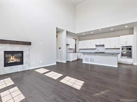 4898 East 142nd Ave - Photo 14