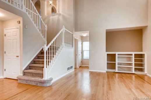 2010 East 99th Place - Photo 6