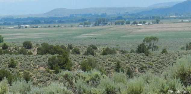Lot 4 Pine Meadows - Photo 2