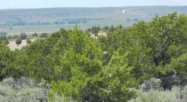 Lot 4 Pine Meadows - Photo 10
