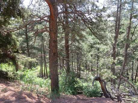 1000 Mountain Ranch Road - Photo 4
