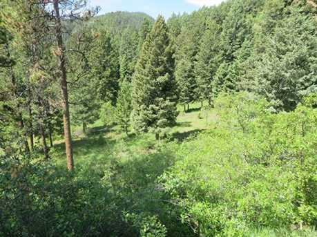 1000 Mountain Ranch Road - Photo 12