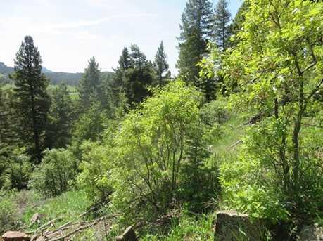 1000 Mountain Ranch Road - Photo 10