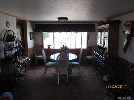 205 Mountain Drive - Photo 10