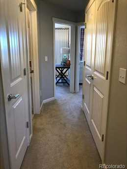2624 South Orion Street #5 - Photo 10