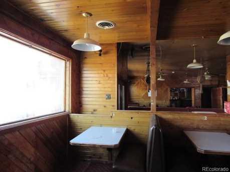 602 Cedar - Photo 4