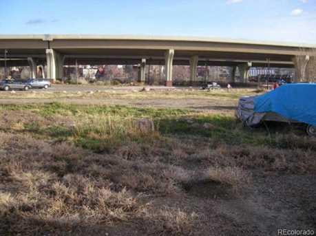 Nevada Ave - Photo 8