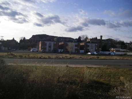 Nevada Ave - Photo 2