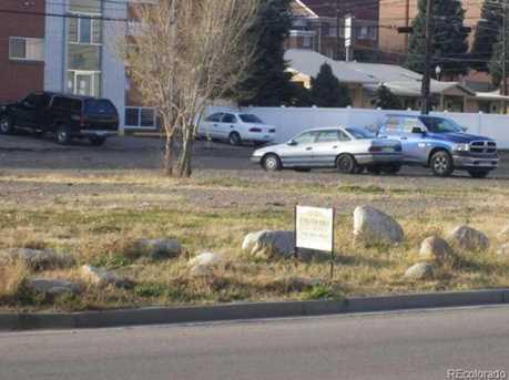 Nevada Ave - Photo 1